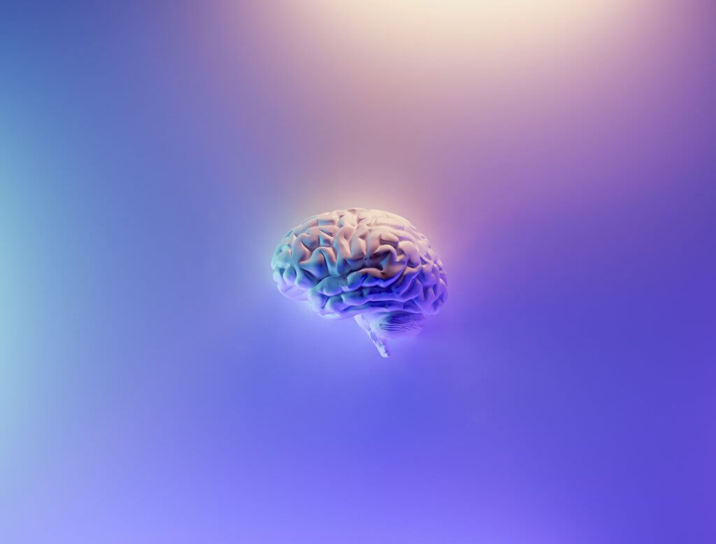 Missed or Delayed Diagnosis of Bacterial Meningitis Worsens Patient Outcomes