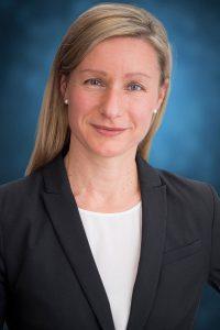 Susanne K Raab
