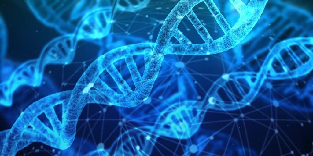 The Role of Genetics in Birth Injury Claims