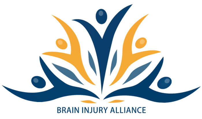 BC Brain Injury Association – Improving the lives of people living with brain injuries