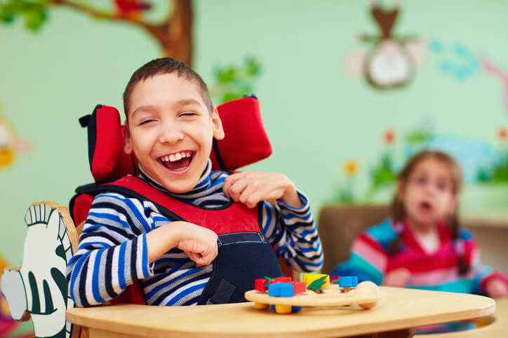 Was your Child's Cerebral Palsy Preventable? Unanswered Questions