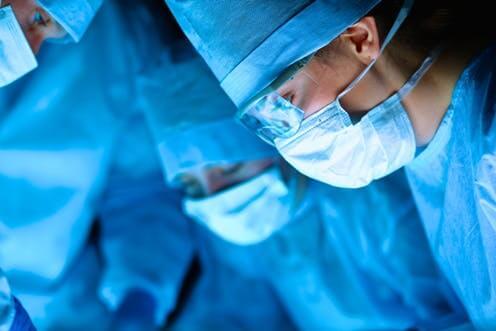 Reporting Medical Errors made Mandatory in Nova Scotia