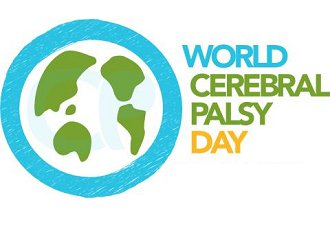 World Cerebral Palsy Day Initiative – Ideas to Change the World