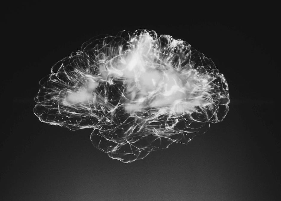 Scientists Develop Method to Convert Brain Signals into Speech