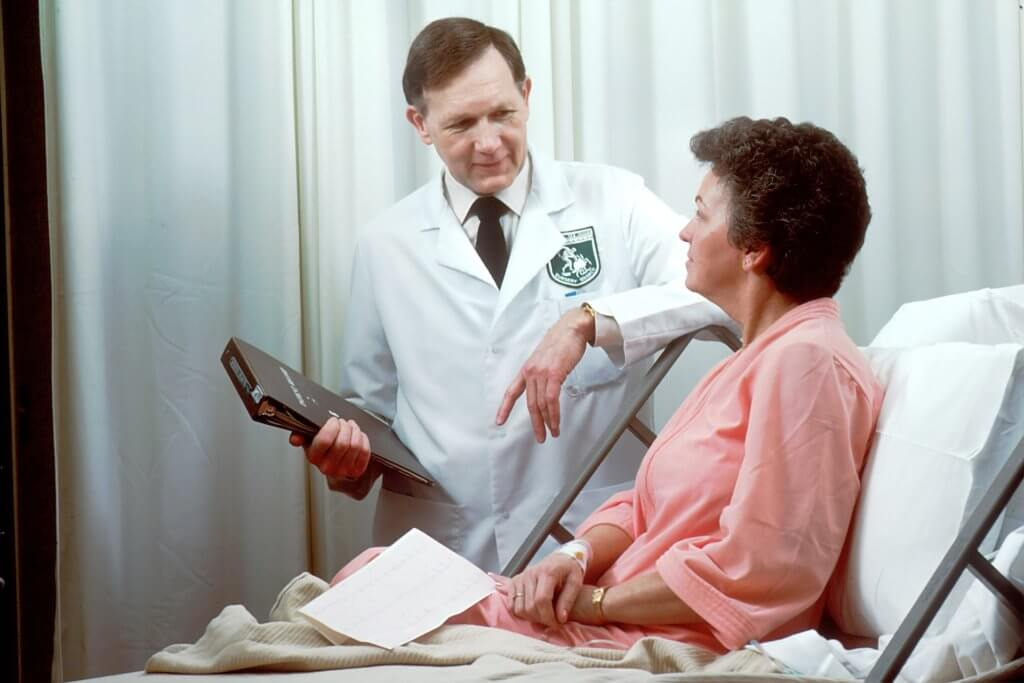 Must Doctors Refer for Services They Oppose?