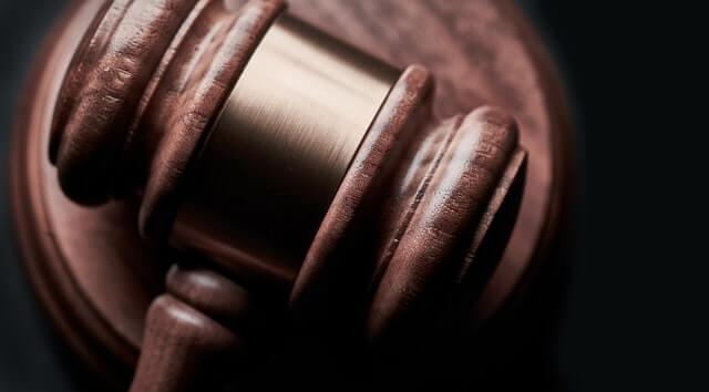 Breach of Fiduciary Duty Claims Against Physicians
