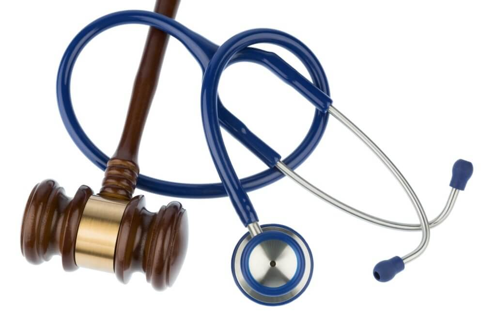 Breach of Fiduciary Duty Claims Against Physicians